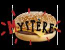 burger_1_v4 (4)