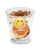 highcompress-tiramisumaison-cookies-caramel (1)