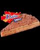 tarte-aux-daim-livraison-de-nuit