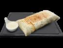 livraison-tortilla-livraison-de-nuit-1